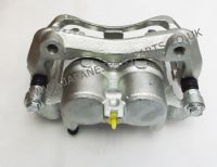 "Nissan Pathfinder R51M 2.5DCi (01/2005+) - Front Caliper Brake L/H (16"" Wheel)"